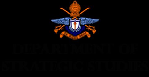 Department of Strategic Studies